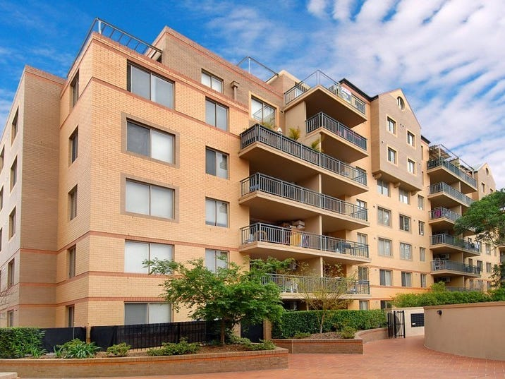 97/18 Sorrell Street, Parramatta, NSW 2150