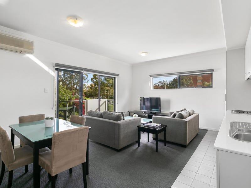 101/18 Rheola Street, West Perth, WA 6005