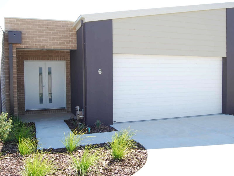 6  Marine Cove, Anchorage Way, Yarrawonga, Vic 3730
