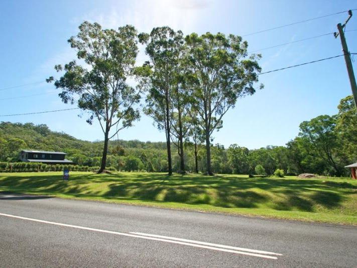 4 Murrayville Road, Ashby, NSW 2463