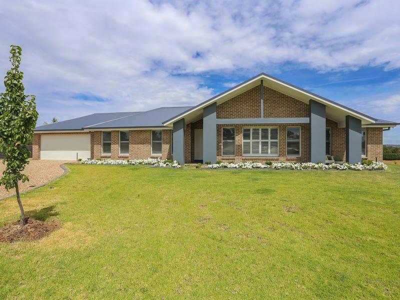 6 Vista Place, White Rock, NSW 2795