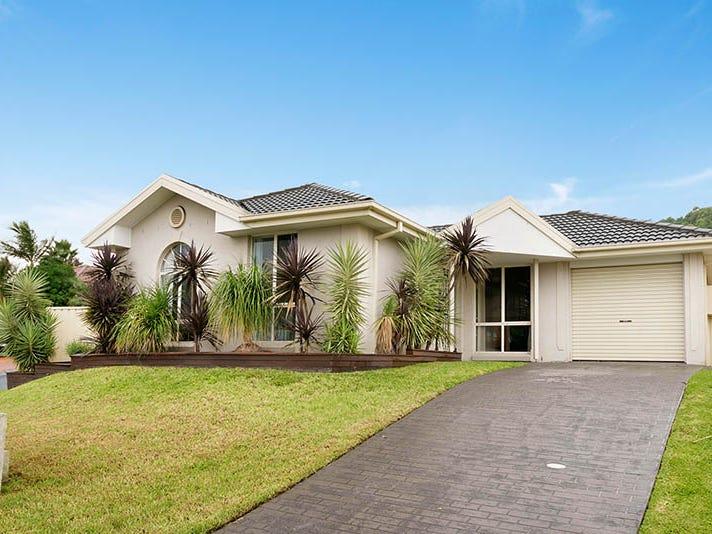 26 Yulara Drive, Albion Park, NSW 2527