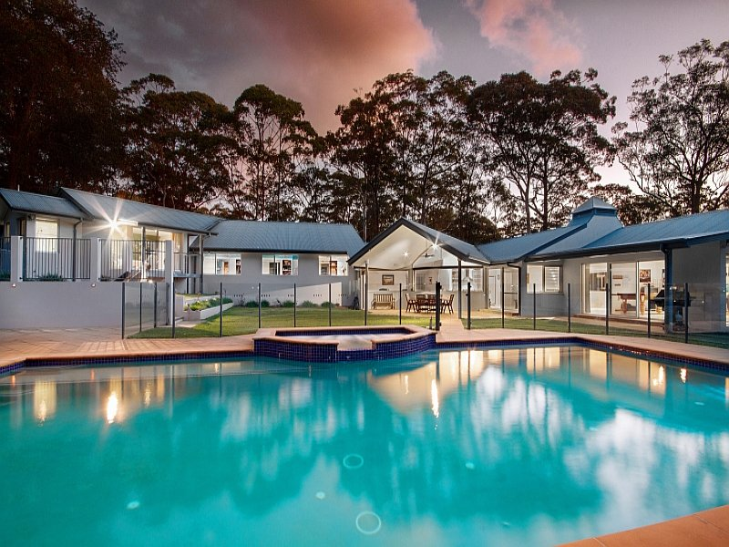 72 Pomona Road, Empire Bay, NSW 2257