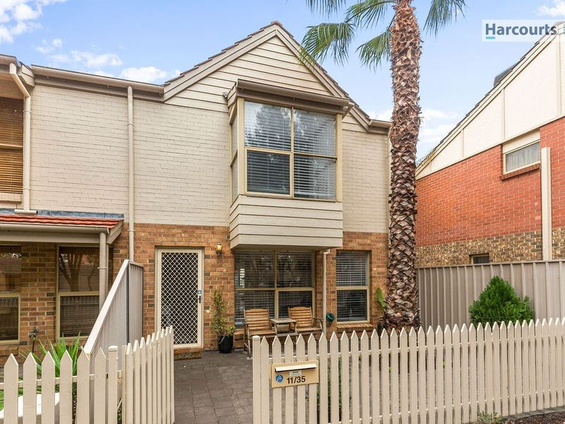 11/35 Tim Hunt Way, Peterhead, SA 5016