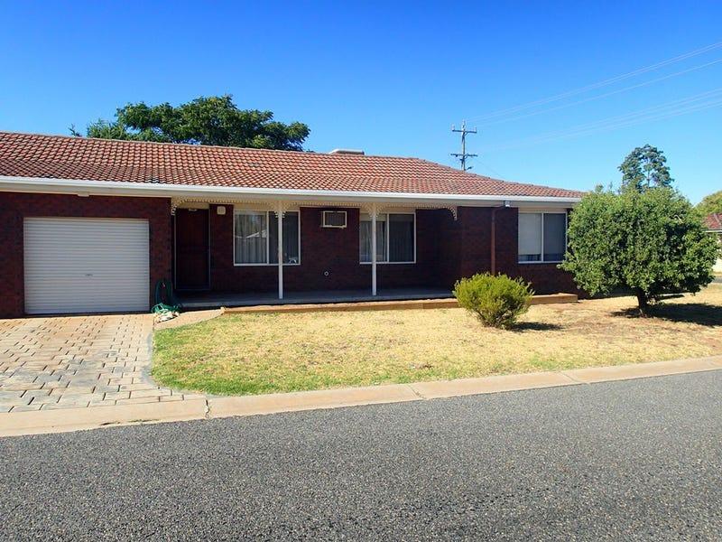 Unit 14/24 Ramsay Street, Corowa, NSW 2646
