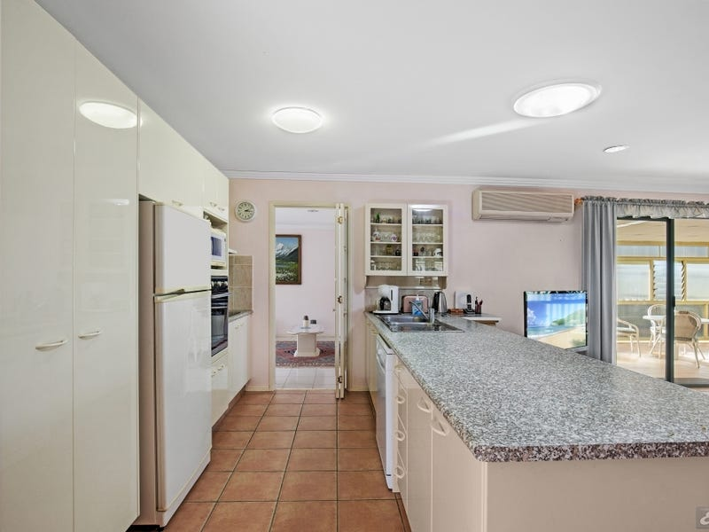 6 Leicester Terrace, Mudgeeraba, Qld 4213