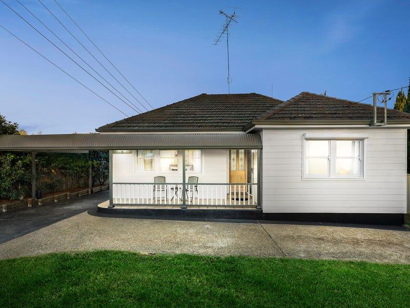 620 George Street, South Windsor, NSW 2756