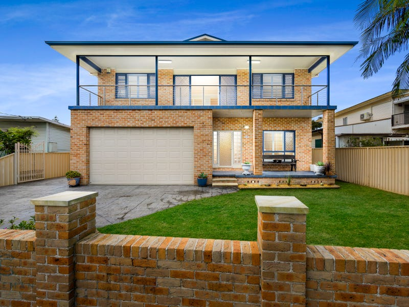 139 Budgewoi Road, Budgewoi, NSW 2262