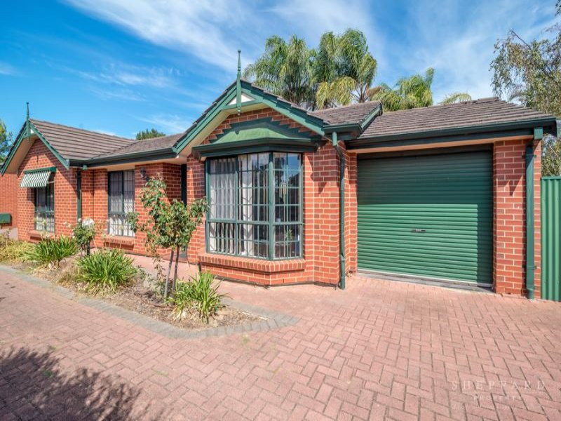 2/78 Brooker Terrace, Richmond, SA 5033