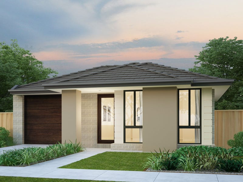 Lot 160 Andy Way (Torhaven), Deebing Heights