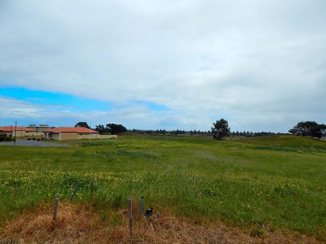 9a Troon Drive, Normanville, SA 5204