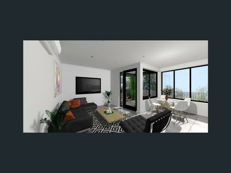 Apartment 203/44 Churchill Road, Ovingham, SA 5082