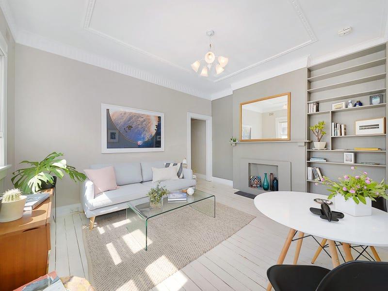 9/131 Curlewis Street, Bondi Beach, NSW 2026
