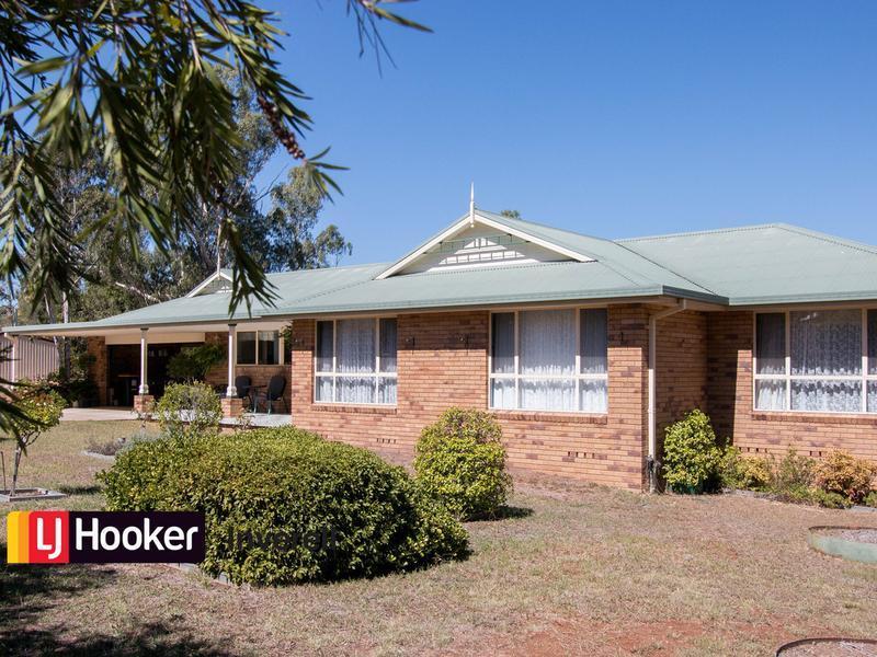 30 McIvor Street, Inverell, NSW 2360
