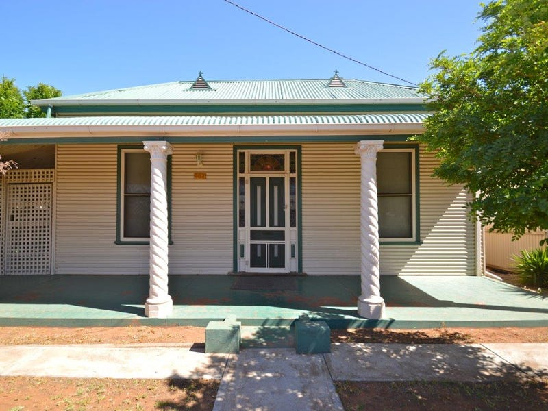 462 Lane Street, Broken Hill, NSW 2880