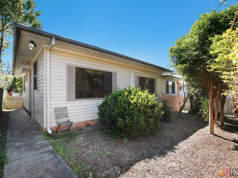 32 Broughton Street, West Kempsey, NSW 2440