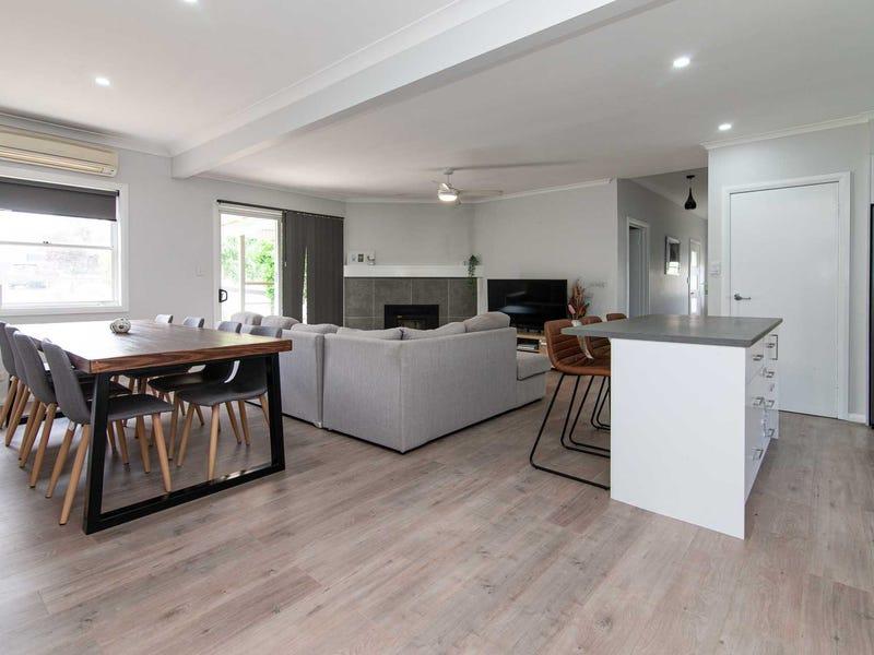 8 Jamieson Street, Crookwell, NSW 2583