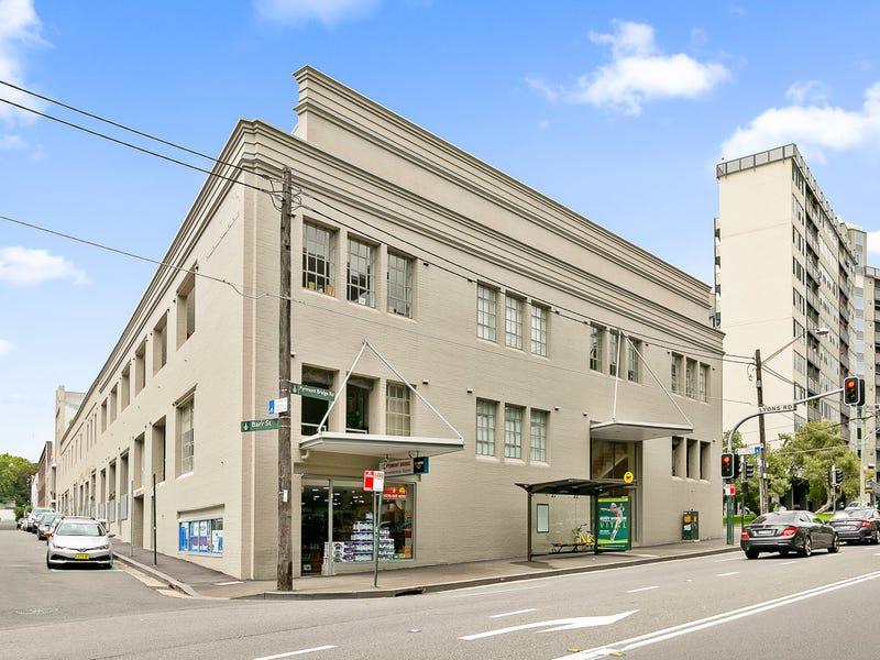 27/1 Barr Street, Camperdown, NSW 2050