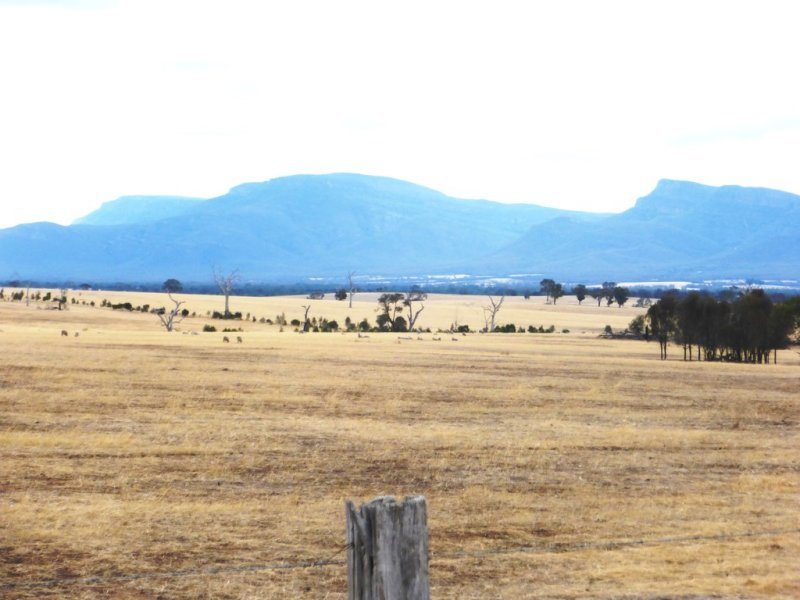 Lot 3 Bunjils Cave Road, Stawell, Vic 3380