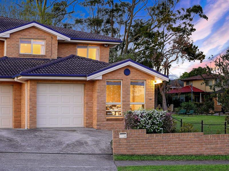 53b Terry Street, Blakehurst, NSW 2221