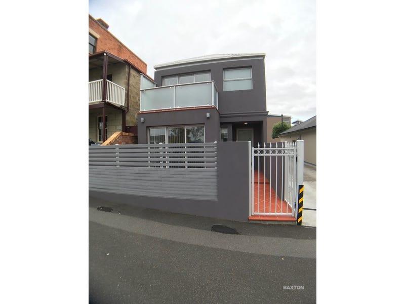1/161 Bathurst Street, Hobart, Tas 7000