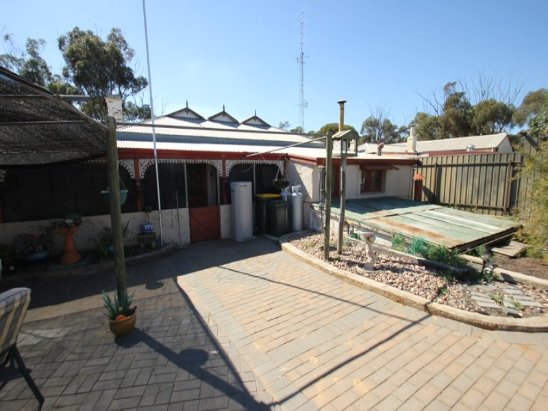 18 Tonkin Way, Moonta, SA 5558