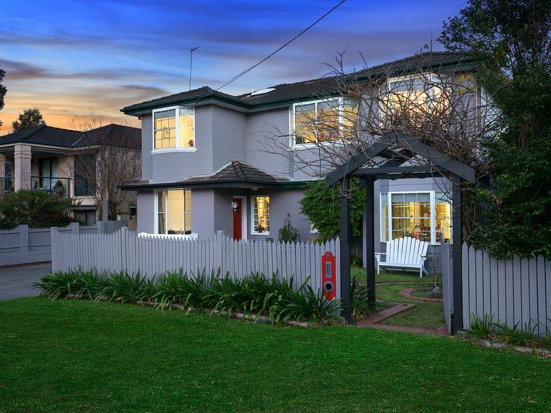 6 Kamiri Street, Seaforth, NSW 2092