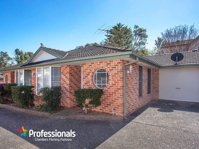 2/50 Lang Street, Padstow, NSW 2211