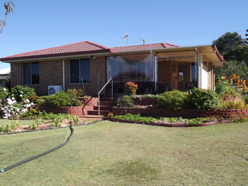 33 Broadhurst Street, Childers, Qld 4660