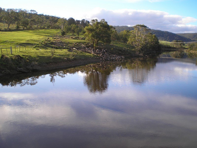 Address available on request, Carlton River, Tas 7173