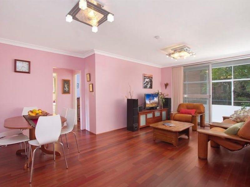 12/381 Mowbray Road, Chatswood, NSW 2067