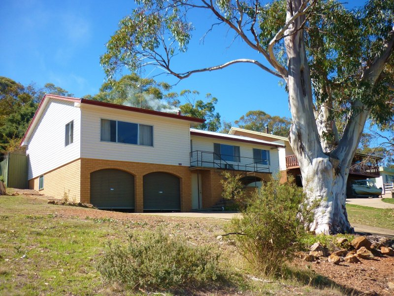 61 Illawong Road, Anglers Reach, NSW 2629
