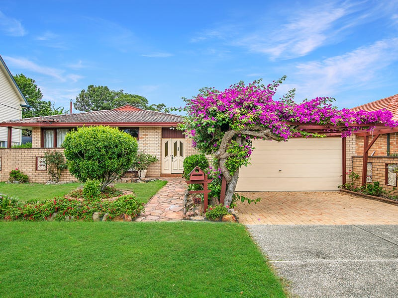 86 Garden Grove Parade, Adamstown Heights, NSW 2289