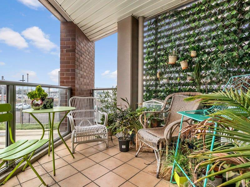 309/25 Bellevue Street, Newcastle West, NSW 2302