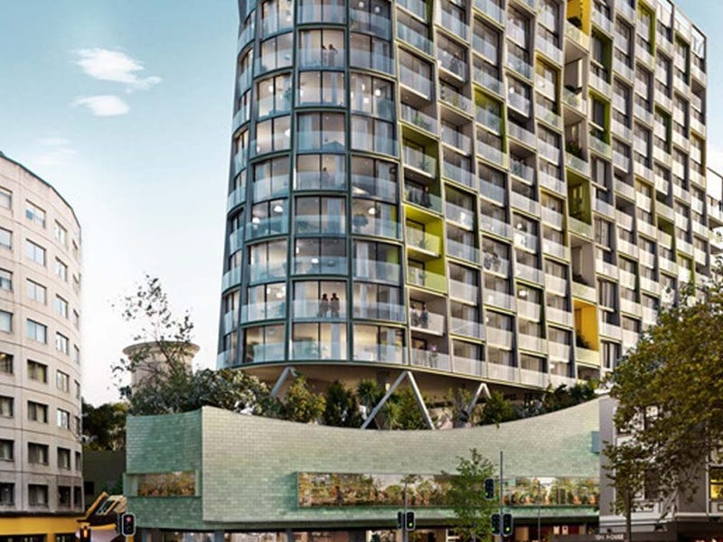 L.9/226 Victoria Street, Potts Point, NSW 2011