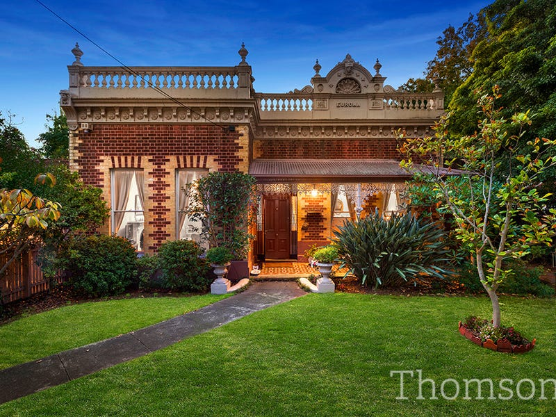 2 Beaconsfield Road, Hawthorn East, Vic 3123