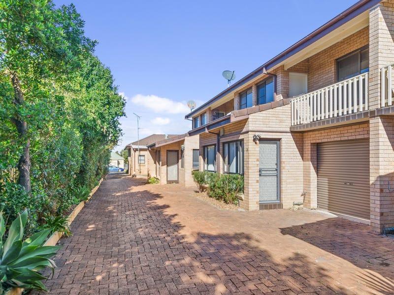 2/16 Owen Park Road, Bellambi, NSW 2518
