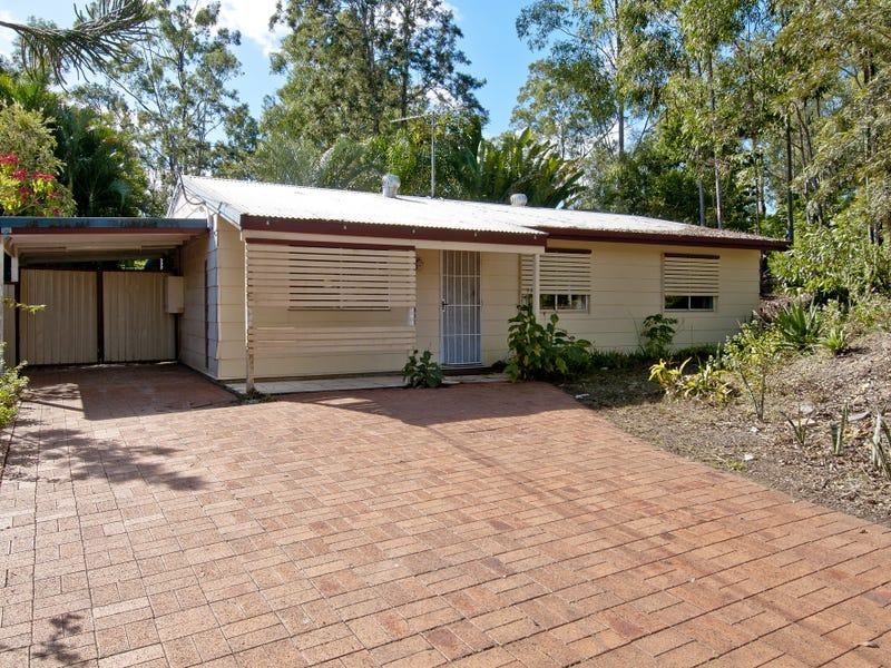 45 Pheasant Ave, Beenleigh, Qld 4207