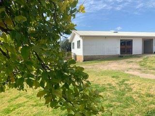 44 Dabee Rd, Kandos, NSW 2848