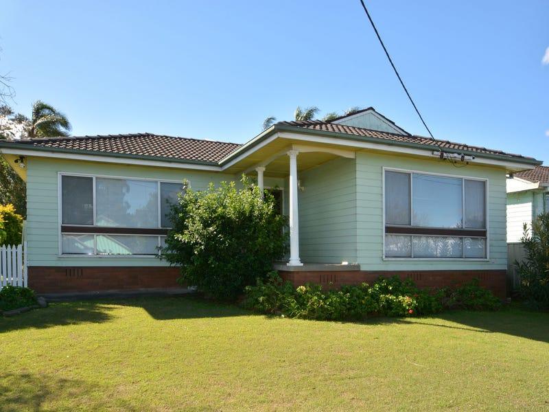 12A Glenroy Street, Thornton, NSW 2322
