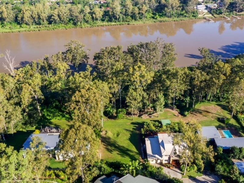 86 Sunset Road, Kenmore, Qld 4069