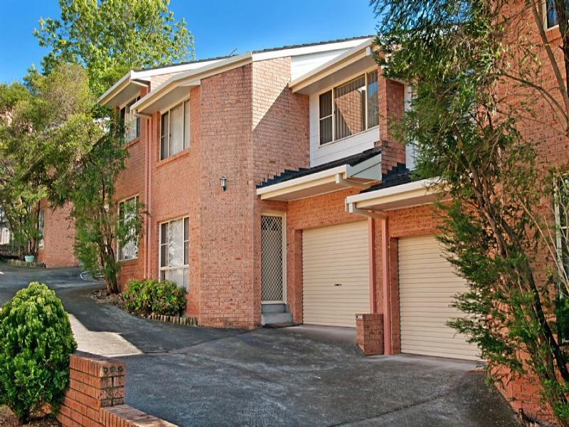2/56 Showground Road, Gosford, NSW 2250
