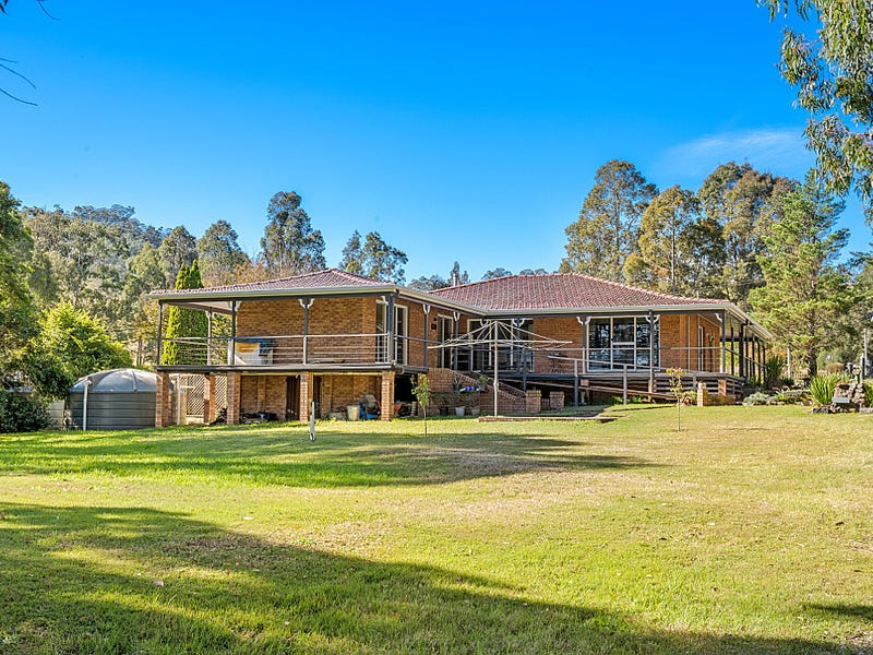 11 Hilldale Road, Hilldale, NSW 2420