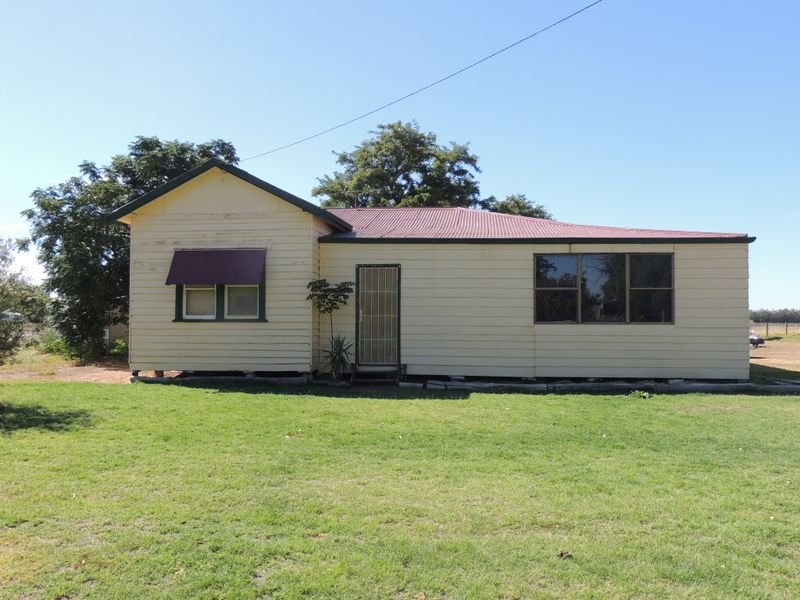 73 Cox Road, Koraleigh, NSW 2735