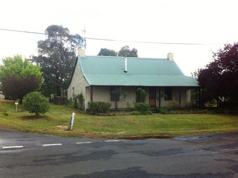 5 Cooma Street, Numeralla, NSW 2630