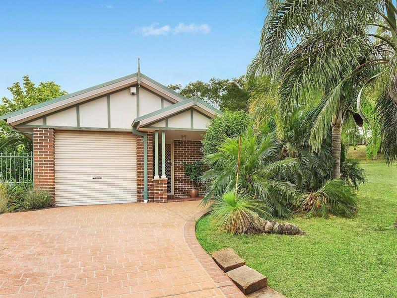 7 Ulm Place, Doonside, NSW 2767