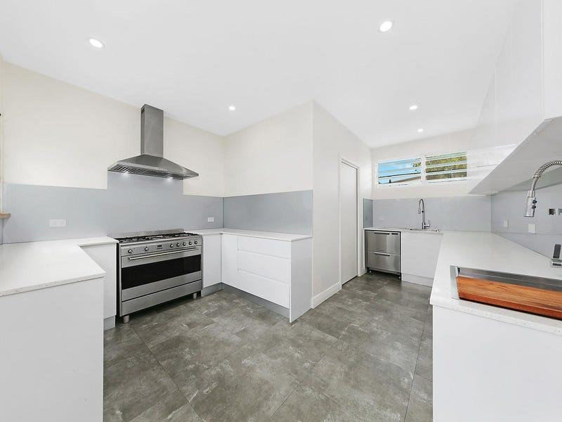 115 St James Road, New Lambton, NSW 2305
