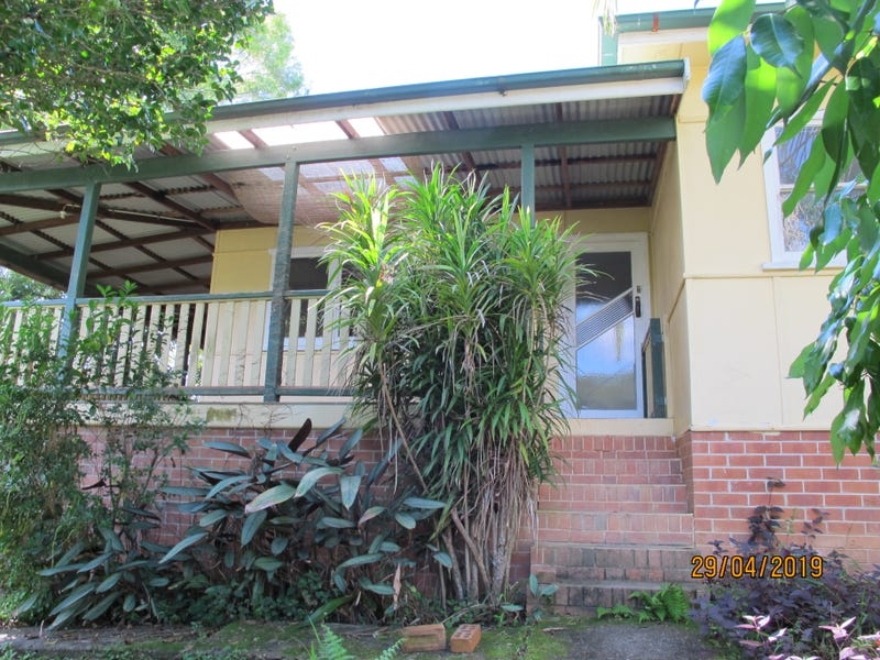 22 Rawson Street, Bellingen, NSW 2454