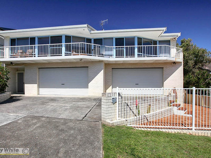 39 Burgess Road, Forster, NSW 2428