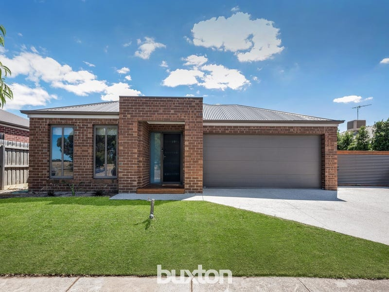44 Curtain Drive, Leopold, Vic 3224